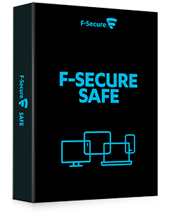 Large Installation of Cloud Based F-Secure Anti Virus For Local Insurance Company