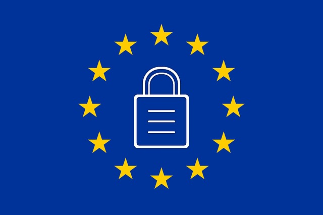 Is your Company ready For GDPR ?
